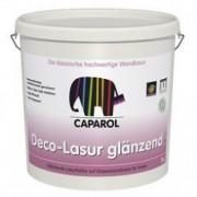 Capadecor DecoLasur Glanzend