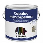 Capalac Classic Heizkorperlack