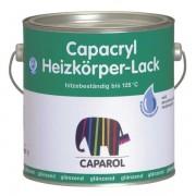 Capacryl-Heizkоrper-Lack