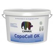CapaСoll GK