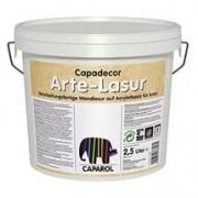 Capadecor ArteLasur