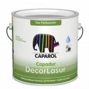 Capadur DecorLasur