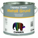 Capalac Classic Metall Grund