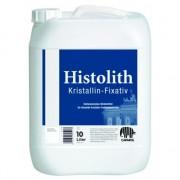 Histolith Kristallin-Fixativ