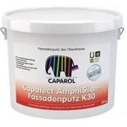 Caparol Amphisilan Fassadenputz K30