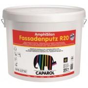 Caparol Amphisilan Fassadenputz R20