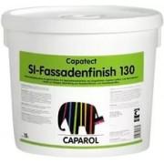 Capatect SI-Fassadenfinish 130