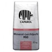 Capatect Mineral Leichtputz R50