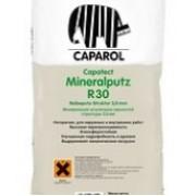 Capatect-Mineralputz R30