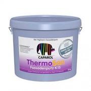 Caparol ThermoSan-Fassadenputz NQG K15