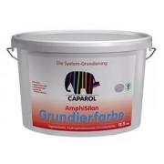 Caparol AmphiSilan Grundierfarbe