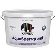Caparol Aquasperrgrund