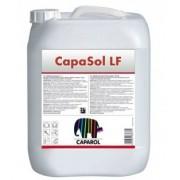 Caparol CapaSol LF