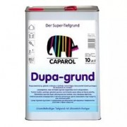 Caparol Dupa-grund