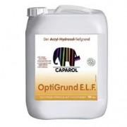 Caparol OptiGrund E.L.F.