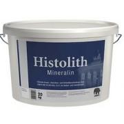 Histolith Mineralin