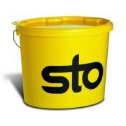 Sto-Silkolit R 2.0