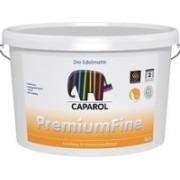 Caparol PremiumFine
