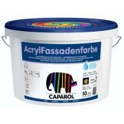 Caparol Acryl-Fassadenfarbe