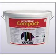 Caparol AmphiSilan-Compact