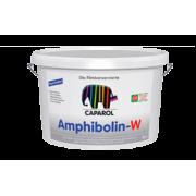 Caparol Amphibolin-W