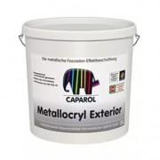 Caparol Capadecor Metallocryl Exterior