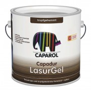 Capadur LasurGel