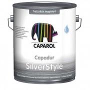 Capadur SilverStyle
