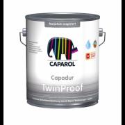 Capadur TwinProof