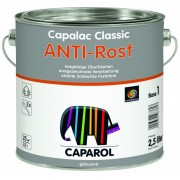 Capalac Classic ANTI-Rost