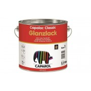 Capalac Classic Glanzlack
