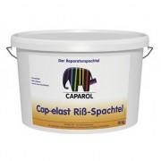 Caparol Cap-elast Risspachtel
