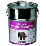Caparol Duparol Universal-Fassadenfarbe