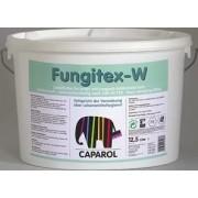 Caparol Fungitex-W