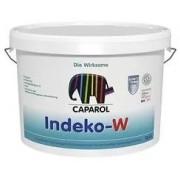 Caparol Indeko-W