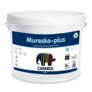 Caparol Muresko-plus