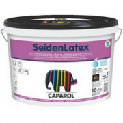 Caparol SeidenLatex