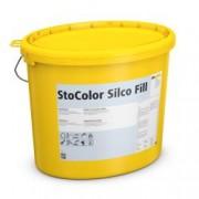 StoColor Silco Fill