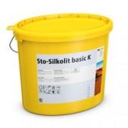 Sto-Silkolit K 2,0