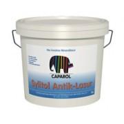 Caparol Sylitol Antik-Lasur