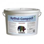 Caparol Sylitol Compact