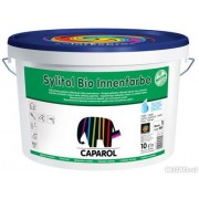 Caparol Sylitol-Bio-Innenfarbe