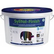 Caparol Sylitol-Finish