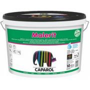 Caparo Malerit