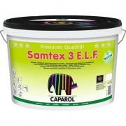 Caparol Samtex 3 ELF