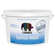 Caparol Sylitol-NQG