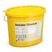 StoColor Titanium