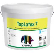 Caparol TopLatex 7