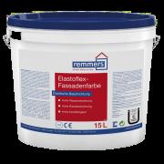 Remmers Elastoflex - Fassadenfarbe