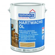 Hartwachs-Ol